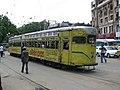Kolkata tramcar 494 in 2009.jpg