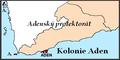 Kolonie Aden.PNG