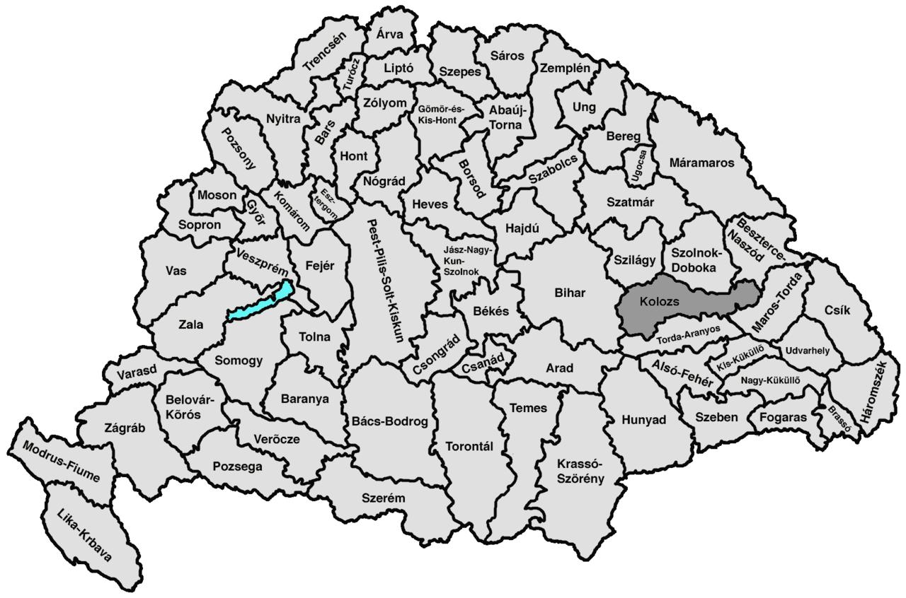 Kolozs.png