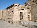 Kom Ombo Hathorkapelle 03.JPG
