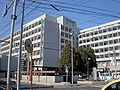 Komaki City Hospital.JPG