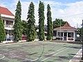 Komp. POLRI Duren Tiga No.25 - panoramio.jpg