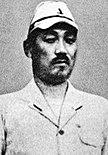 Komura Keizō.jpg