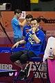 Kong Linghui practice WTTC2016.jpeg