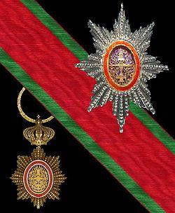 Koninklijke Orde van Cambodja.jpg