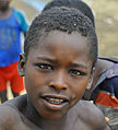 Konso Tribe, Ethiopia (13123772005).jpg