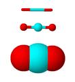 Koolstofdioxide.PNG