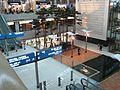 Korea-Incheon-International-Airport-3rd-floor-1st-floor.JPG