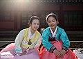 Korea Chuseok 42logo (8046074818).jpg