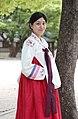 Korea Hanbok Experience 15 (8028301975).jpg