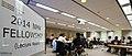 Korea NMK Network Fellowship Program 08 (14540175135).jpg