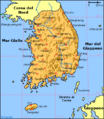 Korea south map-it.png