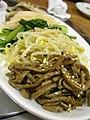 Korean.cuisine-Namul-01.jpg