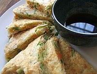 Korean.pancake-Pajeon-04.jpg