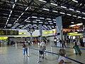 Korfu airport 36.JPG