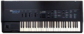 Korg DSS-1 Digital Sampling Synthesizer.png