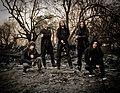 Korn, 2013.jpg
