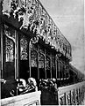 Korne klopi župne cerkve v Ptuju it 1446., najodličnejše delo gotske rezbarske obrti v Sloveniji 1926.jpg