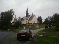 Korouhev - kostel.jpg