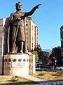 Kosovska Mitrovica (Oct 2019) 6.jpg