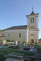 Kostel svatého Justa (Zvole) 05.JPG