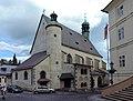 Kostol sv. Kataríny - panoramio.jpg