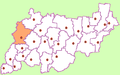 Kostroma-oblast-Buy.png