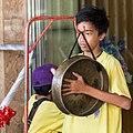 KotaKinabalu Sabah CNY-Celebration-WismaGekPoh-06.jpg