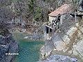 Kotli,croatia - panoramio.jpg