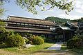 Kotohira-cho Public Hall04n4200.jpg