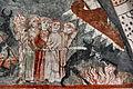 Kottingwörth, St. Vitus, Frescos 013.JPG