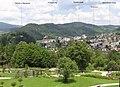Koziejówka a1.jpg