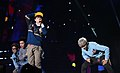 Kpop World Festival 49 (8156748100).jpg