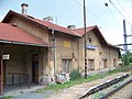 Králův Dvůr, nádraží (01).jpg