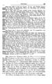 Krafft-Ebing, Fuchs Psychopathia Sexualis 14 189.png