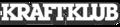 Kraftklub logo.png