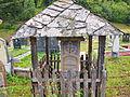 Krajputas-radosevo-7818.jpg