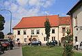 Krakow DlugoszHouse 7625.JPG