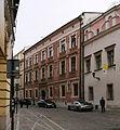 Krakow Kanonicza16 C58.jpg