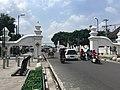 Kraton of Yogyakarta 01.jpg