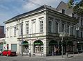 Krefeld Ostwall 50.jpg