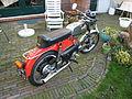 Kreidler RS K54 red pic3.JPG
