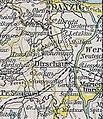 Kreis Dirschau 1887.jpg