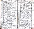 Krekenavos RKB 1849-1858 krikšto metrikų knyga 048.jpg