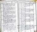 Krekenavos RKB 1849-1858 krikšto metrikų knyga 118.jpg