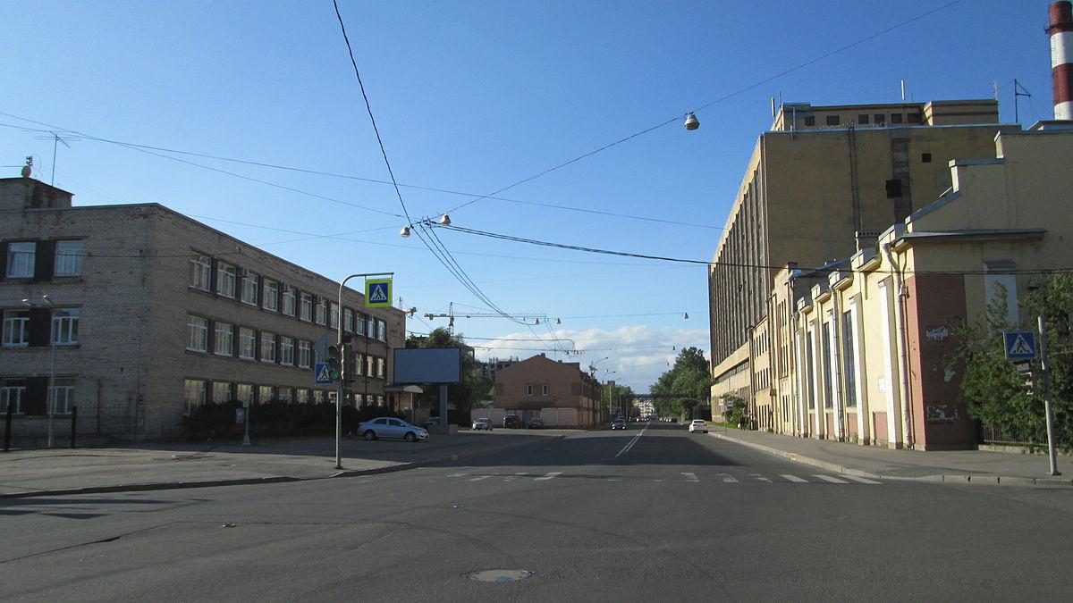Автобус до областной больницы мурманск