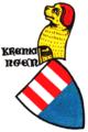 Krenkingen-Wappen ZW.png
