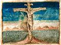 Križ glagoljski misal-15. st..jpg