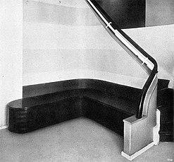 Kriebelhaus Diele Sitzplatz.jpg