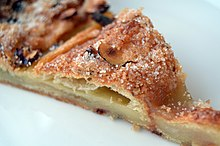 Kringle Recipes Food Network